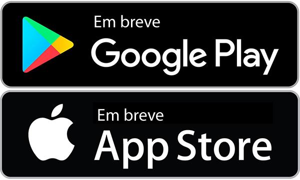 em-brebe-aplicativo-uninuc